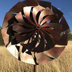 Spinner-Vane-Style-Kinetic-Wind-Garden-Spinner-0-2
