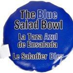 Sportime-Multilingual-Veggie-Toss-and-Fruit-Salad-Bean-Bag-Combo-Set-3-inch-Set-of-12-0-0