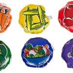 Sportime-Multilingual-Veggie-Toss-and-Fruit-Salad-Bean-Bag-Combo-Set-3-inch-Set-of-12-0