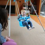 Sportspower-My-First-Toddler-Swing-0-0