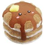 Squishable-Comfort-Food-Pancakes-15-0