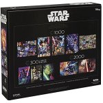 Star-Wars-Collectors-Edition-4-in-1-Jigsaw-Puzzle-Multipack-0-0