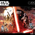 Star-Wars-There-Has-Been-an-Awakening-2000-Piece-Jigsaw-Puzzle-0-0