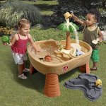 Step2-Dino-Dig-Sand-Water-Table-0-1