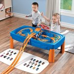 Step2-Hot-Wheels-Car-Track-Play-Table-0-0