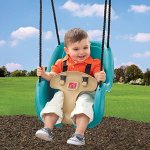 Step2-Infant-To-Toddler-Swing-Seat-Turquoise-0-2