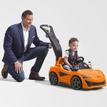 Step2-Mclaren-570S-Push-Sports-Car-Ride-on-Toy-0-1