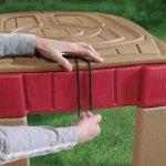 Step2-Naturally-Playful-Sand-Table-0-1