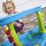 Step2-Rain-Showers-Splash-Pond-Water-Table-Playset-0-2