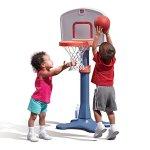 Step2-Shootin-Hoops-Junior-Basketball-Set-0-0