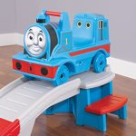 Step2-Thomas-the-Tank-Engine-Up-Down-Roller-Coaster-0-1