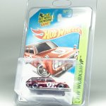 Sterling-Protector-Case-Clear-24-Pack-for-Hot-Wheels-Matchbox-0-0