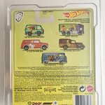 Sterling-Protector-Case-for-Hot-Wheels-Retro-Pop-Culture-2018-Car-Culture–18-Pack-0-1