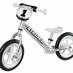 Strider-12-Pro-Balance-Bike-Ages-18-Months-to-5-Years-Silver-0-0