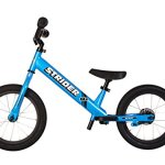 Strider-14X-2-in-1-Balance-to-Pedal-Bike-0-0