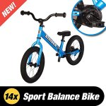 Strider-14X-2-in-1-Balance-to-Pedal-Bike-0