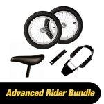 Strider-Advanced-Rider-Bundle-0