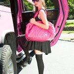 Sugar-Lulu-Arm-Candy-Duffle-Bag-0-2