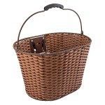 Sunlite-Deluxe-Rattan-Quick-Release-Basket-135-x-1025-x-1025-Brown-0
