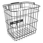 Sunlite-Pannier-Side-Basket-0
