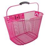 Sunlite-QR-Mesh-Basket-w-bracket-Pink-0
