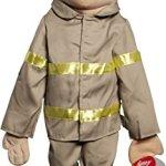 Sunny-Toys-28-DadFireman-Full-Body-Puppet-0
