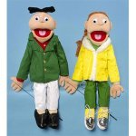 Sunny-Toys-GS2501-28-In-Boy-In-Green-Jacket44-Sculpted-Face-Puppet-0