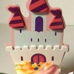 Super-Mario-Brothers-18-Piece-Deluxe-Birthday-Cupcake-Topper-Set-Featuring-Shy-Mario-Goomba-Yoshi-Bomb-Luigi-Koopa-Troopa-Mushroom-Princess-Daisy-Lakitu-Spiny-and-Themed-Decorative-Accessories-Cupcake-0-2
