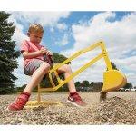 Super-Scooper-Kids-Ride-On-Sand-Digger-0