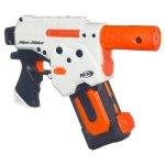 Super-Soaker-Thunderstorm-Discontinued-by-manufacturer-0