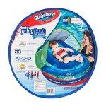 SwimWays-Infant-Baby-Spring-Float-0-1
