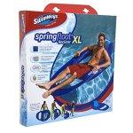 SwimWays-Spring-Float-Recliner-XL-0-2