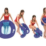 SwimWays-Spring-Float-SunSeat-0-2