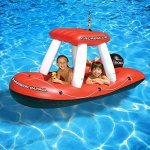 Swimline-Fireboat-Squirter-Inflatable-Pool-Toy-0-0