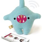 Talkie-by-Toymail-Gory-a-Shark-Voice-chat-toy-that-lets-you-send-messages-from-your-phone-As-seen-on-Shark-Tank-0