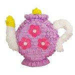 Tea-Pot-Pinata-0