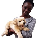 The-Puppet-Company-Playful-Puppies-Labrador-Yellow-Hand-Puppet-0-1