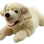 The-Puppet-Company-Playful-Puppies-Labrador-Yellow-Hand-Puppet-0