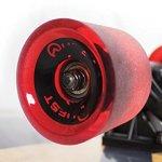 The-Quest-Super-Cruiser-Longboard-Skateboard-0-2
