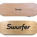 The-Swurfer-Original-Tree-Swing-with-Skateboard-Seat-Design-and-Adjustable-Handles-0-1