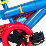 Thomas-The-Train-8514-96TJ-Boys-Bike-14-Inch-BlueRedBlack-0-2