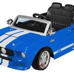 Thunder-Wheels-Ride-on-1967-Shelby-Mustang-0-0