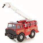 Tonka-90219-Classic-SteelPlastic-Fire-Engine-Vehicle-0-1