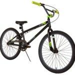 Tony-Hawk-Boys-720-Bike-Matte-Black-24-Inch-0
