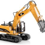 Top-Race-15-Channel-Full-Functional-Remote-Control-Excavator-Construction-Tractor-Excavator-Toy-with-24Ghz-Transmitter-and-Metal-Shovel–TR-211-0-1