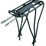 Topeak-Extra-Rack-for-Babyseat-II-Black-0