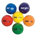 Tuff-Foam-Mini-Playball-Set-of-6-0