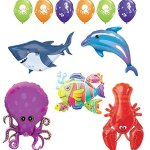 ULTIMATE-SEA-ANIMALS-BIRTHDAY-PARTY-UNDER-THE-SEA-CREATURES-BALLOON-DECORATIONS-0
