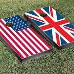 US-UK-Flag-Cornhole-Game-Set-0