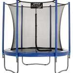 Upper-Bounce-Trampoline-and-Enclosure-Set-Equipped-with-The-Easy-Assemble-Feature-0-0